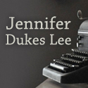 Jennifer Dukes Lee