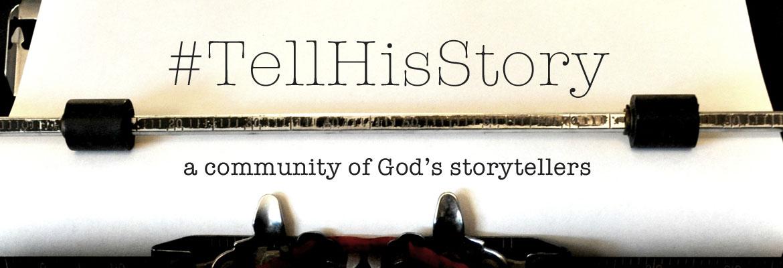 tellhisstory-banner-2