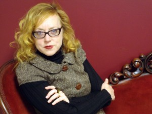 Karen-Swallow-Prior-on-Red-Couch-1024x768