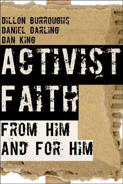 activist-faith-cover