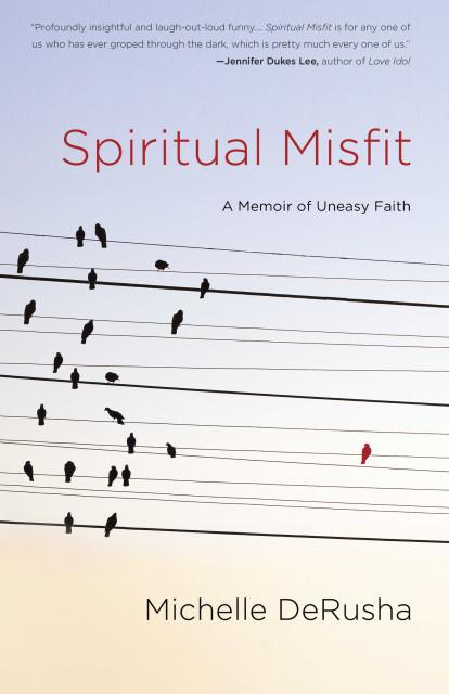 Spiritual Misfit_cvr_all_r1.indd