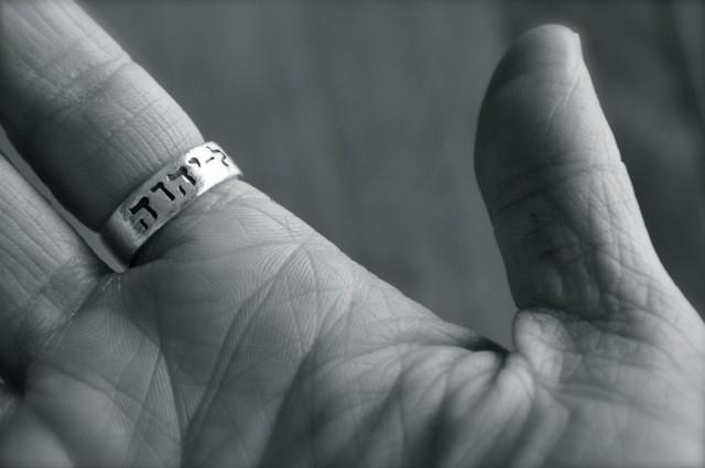 Yahweh-Ring-1024x680