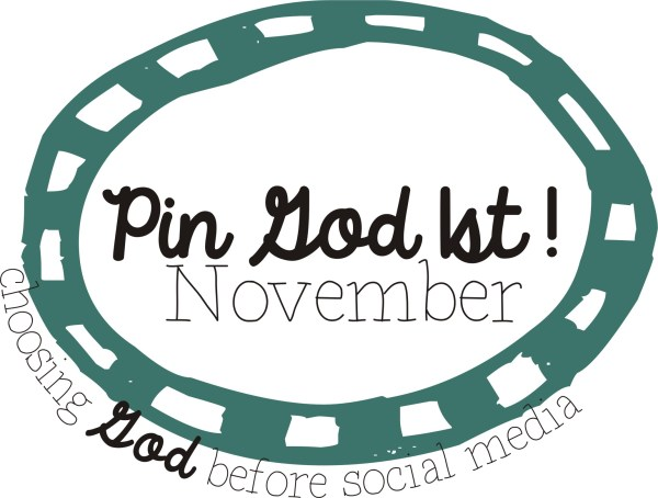 November-Pin-God-1st