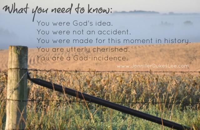 godincidence-1024x668