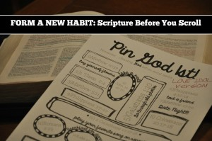 scripturebeforescroll