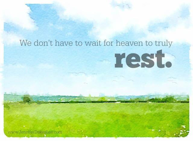 restheaven