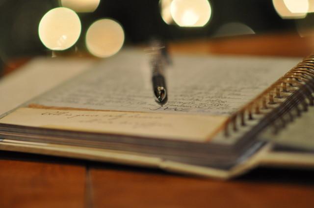 gratitude list, god, trusting