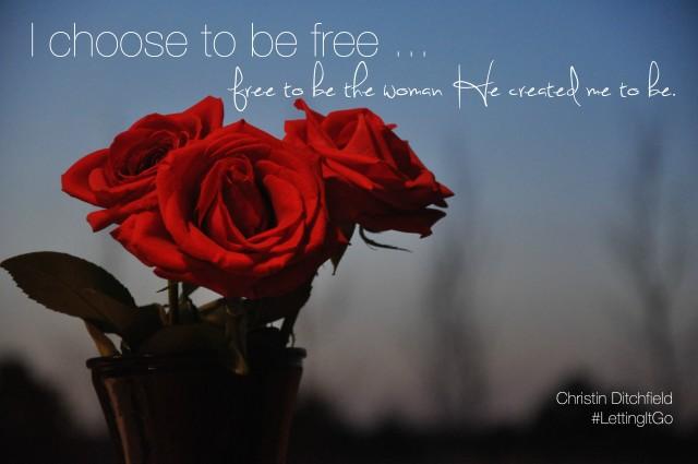 choosefree