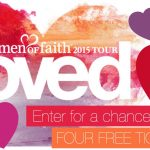 womenoffaithfreetickets