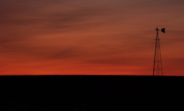 iowa-sunrise-1024x620