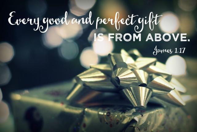 22389_Beautiful_Gift