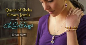 Queen_of_Sheba_marquee_for_website1-924x484