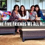 fivefriends