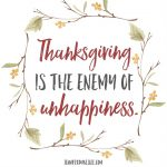 ThanksgivingHappiness-2