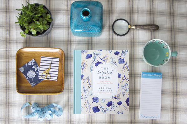 The-Inspired-Room-New-Coffee-Table-Book