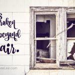 brokenrepair
