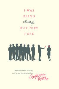 blind dating cover jpg