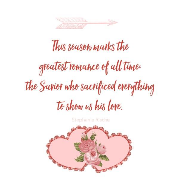 greatestromance
