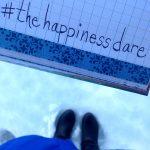 happinessdare