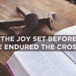 endursedcross