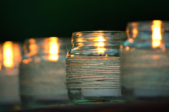 15750_Jar_Candles