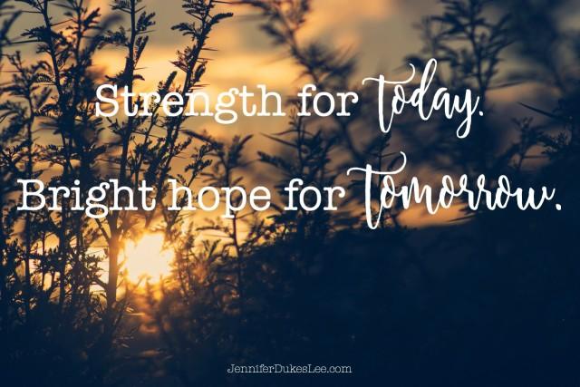 StrengthToday