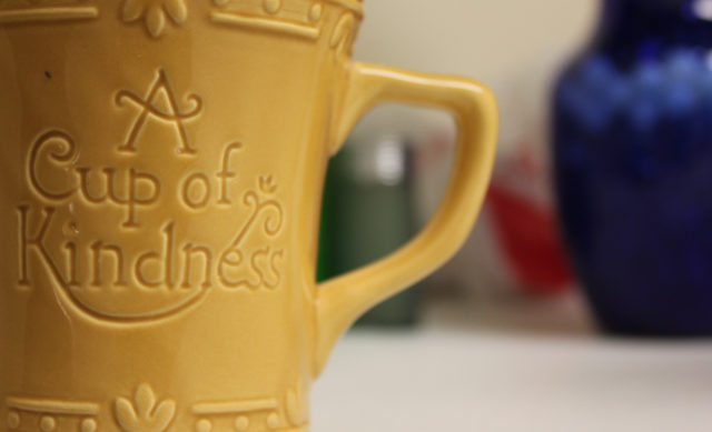 15530_cup_of_kindness