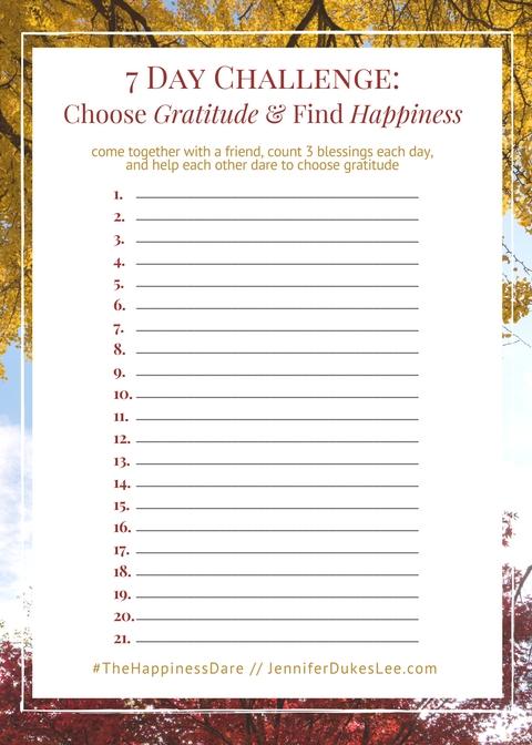 7-days-of-gratitude