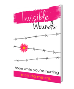 invisible-wounds-3d-cover-small-2