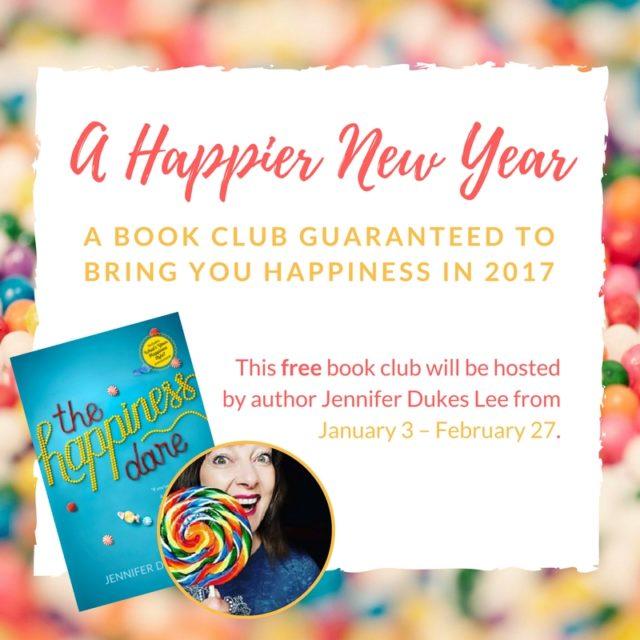 hd-book-club-ig