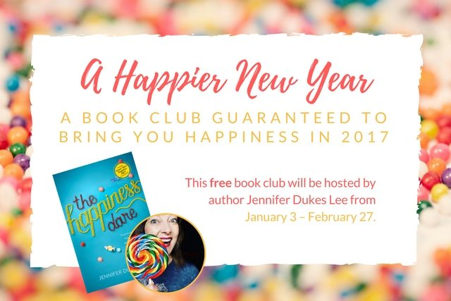 Join this book club!