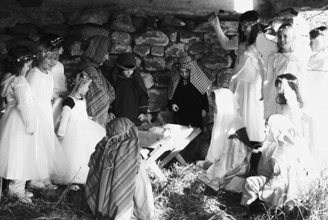 nativity1-640x429