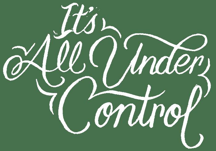 controlling quiz